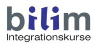 bilim Integrationskurse Logo